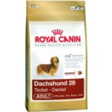 Royal canin Breed Jezevčík  1,5kg