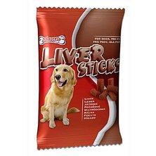 Mlsoun Liver stick 130g