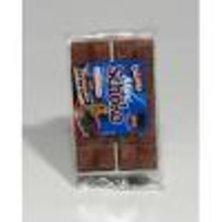 Esquisita Čokoláda Mini hnědá s vitaminy 30g TR