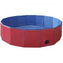 Bazén pro psy L 160x30cm