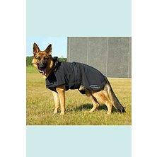 Obleček Rehab Dog Blanket Softsh. Jezevčík 46 cm  KRUU