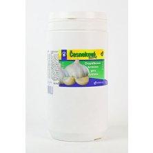 Česnekové tablety 1000g